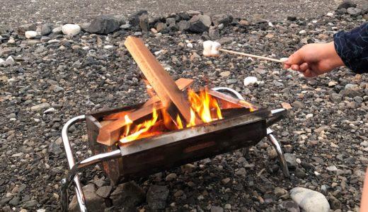 奈良にてキャンプ!